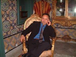 Malek-SMSI-Tunis-novembre2005