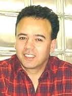 Malek Boualem